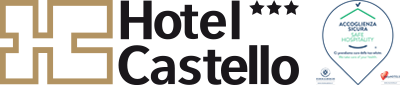 Hotel Castello, L'Aquila